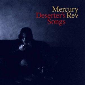 Image for 'Deserter's Songs (Remastered)'