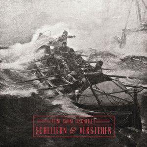 Image for 'Scheitern Und Verstehen'