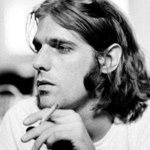 Image for 'Glenn Frey'