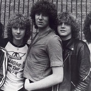 Image for 'Def Leppard'