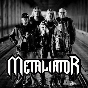 Zdjęcia dla 'Metaliator'