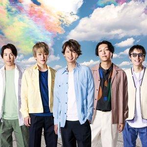 Bild für '関ジャニ∞'