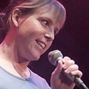 Image for 'Julia Serano'