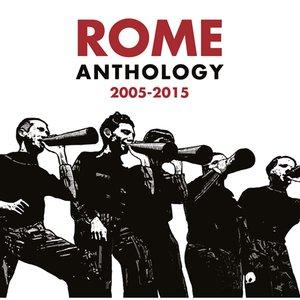 Bild für 'Anthology 2005-2015 (Remastered)'