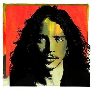 Bild für 'Chris Cornell (Deluxe Edition)'