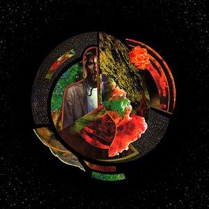 Image for 'Eye to Eye'