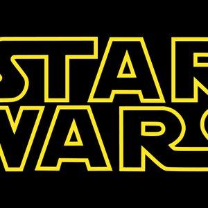 Bild für 'Star Wars'