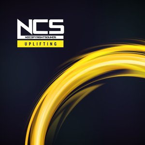 Image for 'NCS: Uplifting'