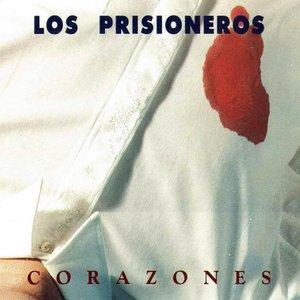 Imagen de 'Corazones'