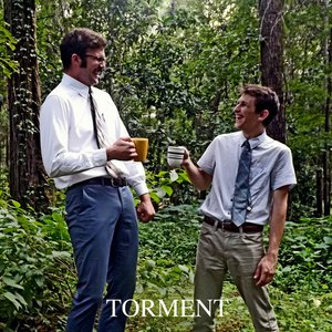 Image for 'Torment'