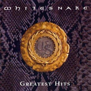 Изображение для 'Greatest Hits'