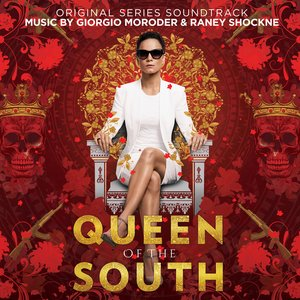 Image for 'Queen of the South (Original Series Soundtrack)'