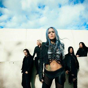 Imagem de 'Arch Enemy'