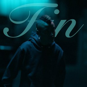 Image for 'Fin'