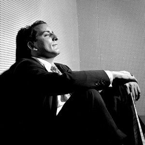 Image for 'Tony Bennett'