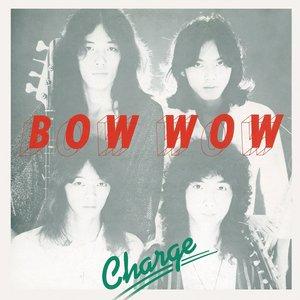 Bild för 'Charge'