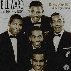 Imagem de 'Billy's Doo-Wop (Classic Songs Remastered)'