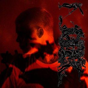 Image for 'Stranger'