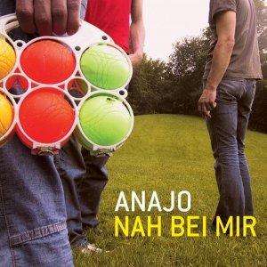 Imagem de 'Nah Bei Mir'