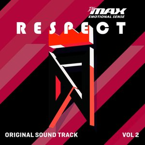 Image for 'Djmax Respect Vol. 2 (Original Soundtrack)'