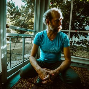"Image for 'Bonnie ""Prince"" Billy'"