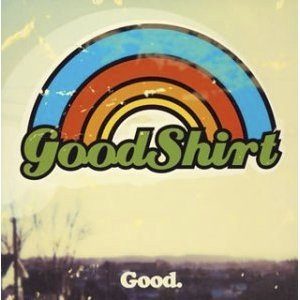 Image for 'Good'