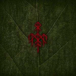 Image for 'Runaljod – Yggdrasil'
