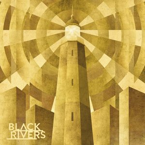 Image for 'Black Rivers'