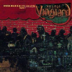Imagem de 'Live At The Village Vanguard'