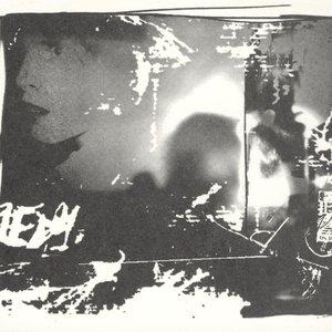 Imagem de 'Amusement Parks on Fire'