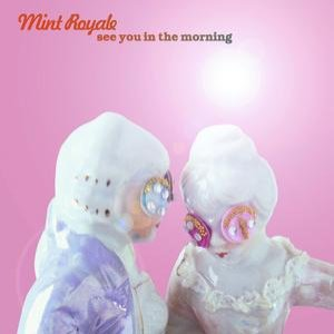Image for 'See You In The Morning'