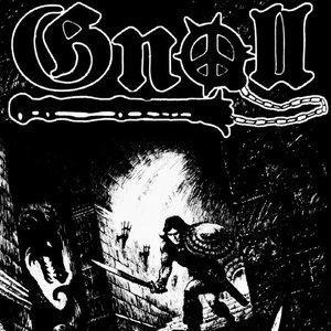 Bild för 'gnoll'
