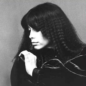 Image for 'Amélie Morin'