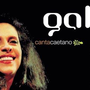 Image for 'Gal Canta Caetano'