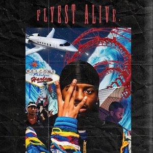 Bild für 'Flyest Alive'