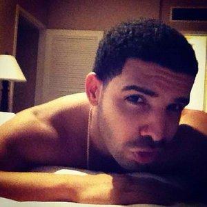 Bild für 'Drake'