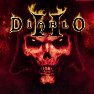 Image for 'Diablo 2 Soundtrack'