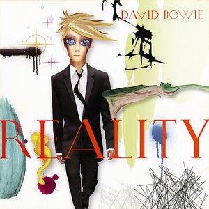Bild für 'Reality'