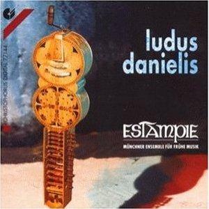 Zdjęcia dla 'Ludus Danielis'