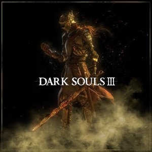 Image for 'Dark Souls 3'