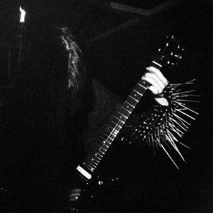 'Gorgoroth' için resim