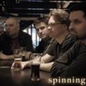 Image for 'Spinning Lucy'