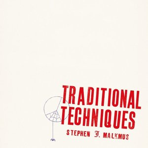 Image for 'Traditional Techniques'