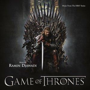 Bild für 'Game of Thrones: Season 1'