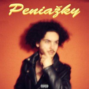 Image for 'Peniazky'
