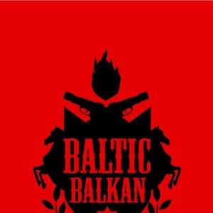 Image for 'Baltic Balkan'