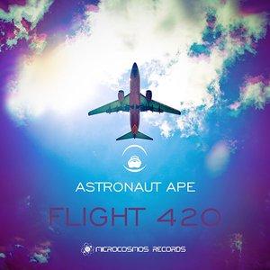 Imagem de 'Flight 420'