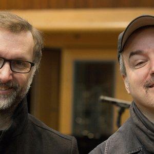 'David Arnold & Michael Price'の画像