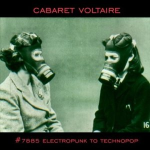 Image for '#7885 (Electropunk to Technopop 1978-1985)'