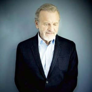 Image for 'Colm Wilkinson'